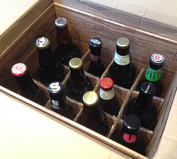BeerBod2
